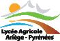 Lycée agricole de Pamiers